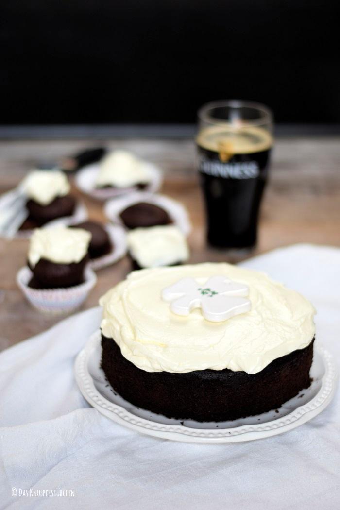 Guinness Cake-1