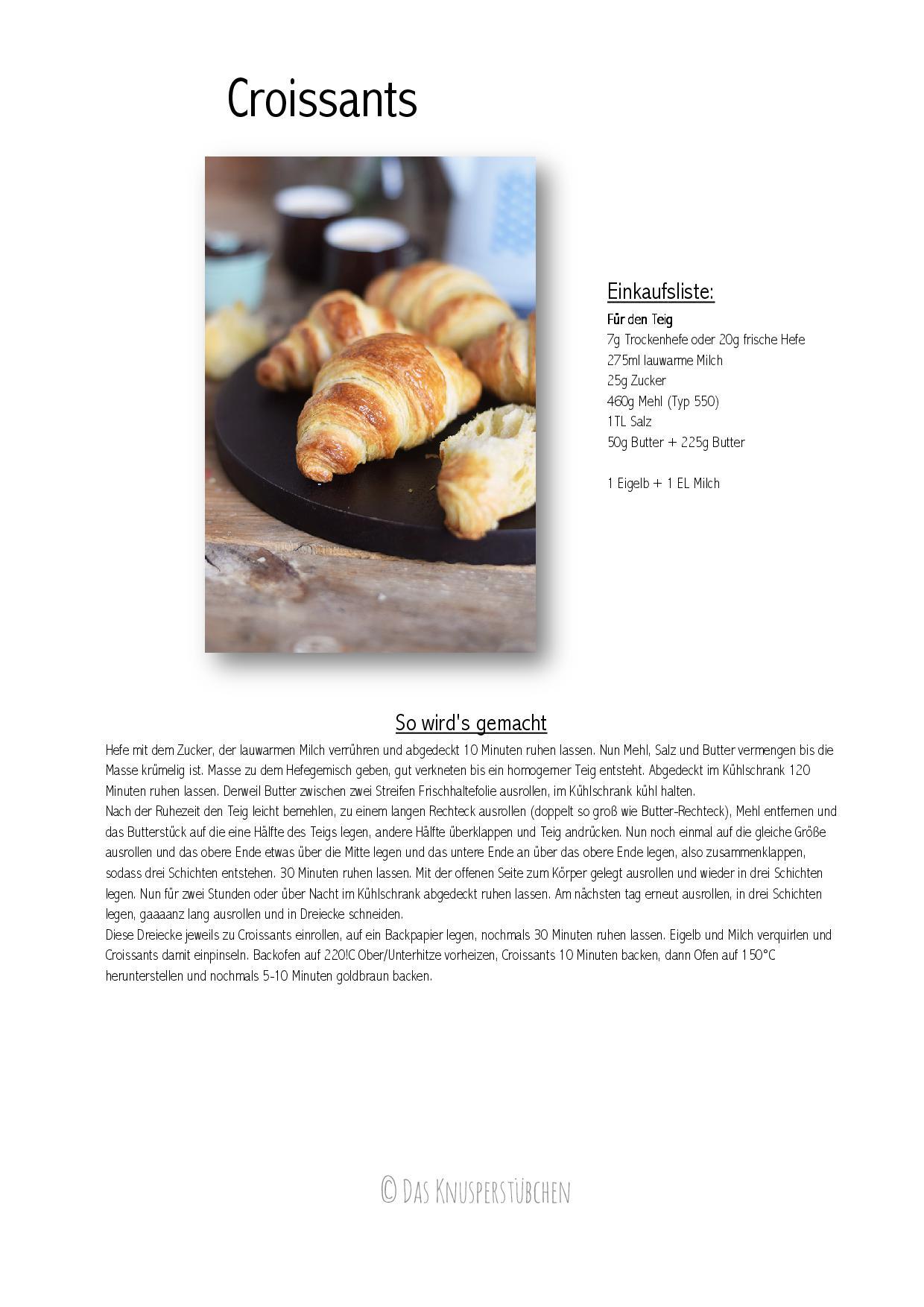 Croissants-001