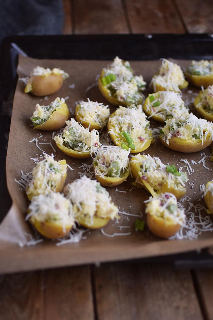 Ofenkartoffeln mit Spargel (22)