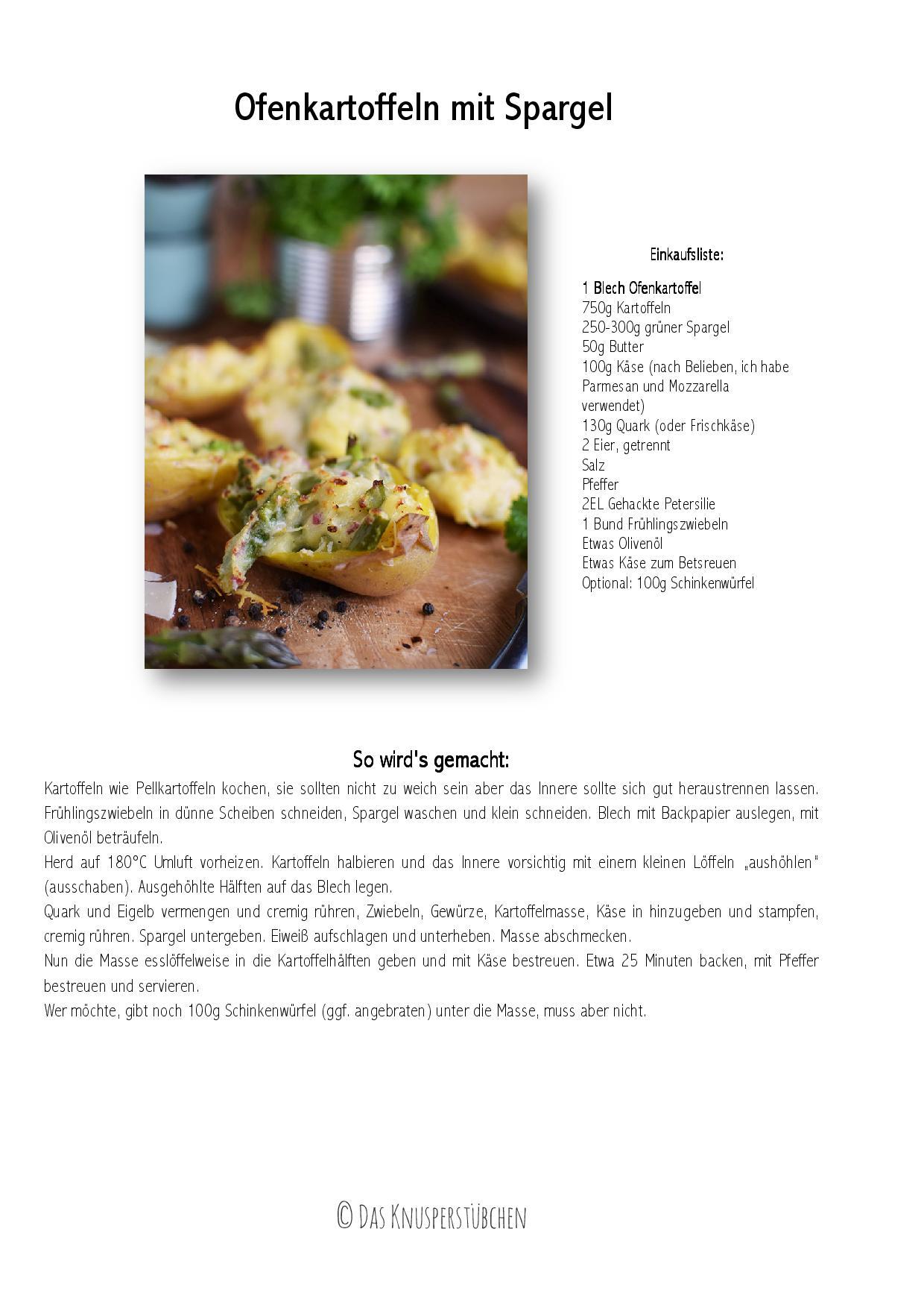 Spargel Ofenkartoffeln-001