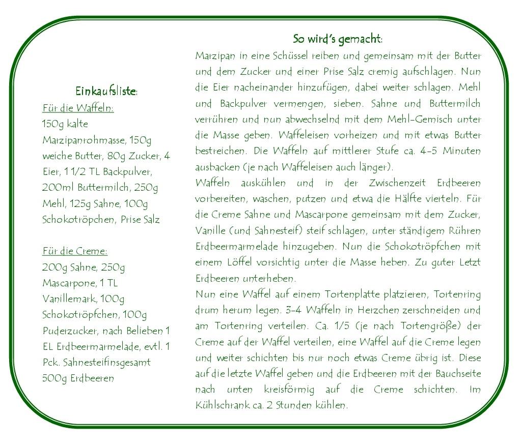 Erdbeertorte2-001