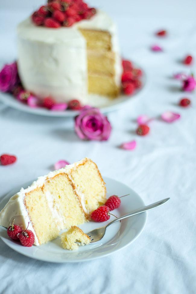 rosewatercake2