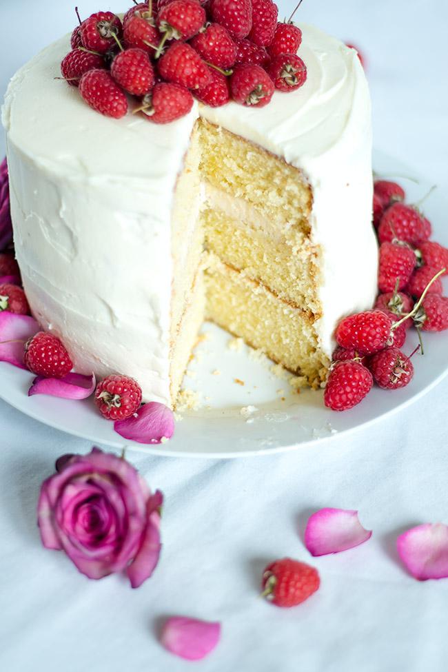 rosewatercake3