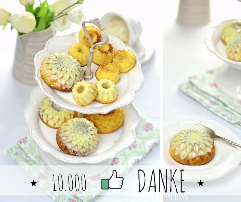 10.000 Facebook Fans (1)
