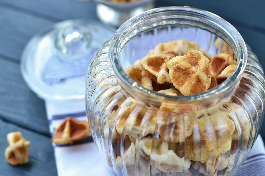 zimtschnecken-waffeln-cinnamon-roll-waffles-3