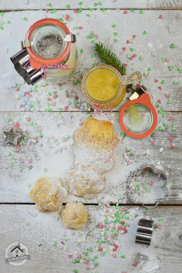 Bratapfel Vanille Kipferl Pies 10