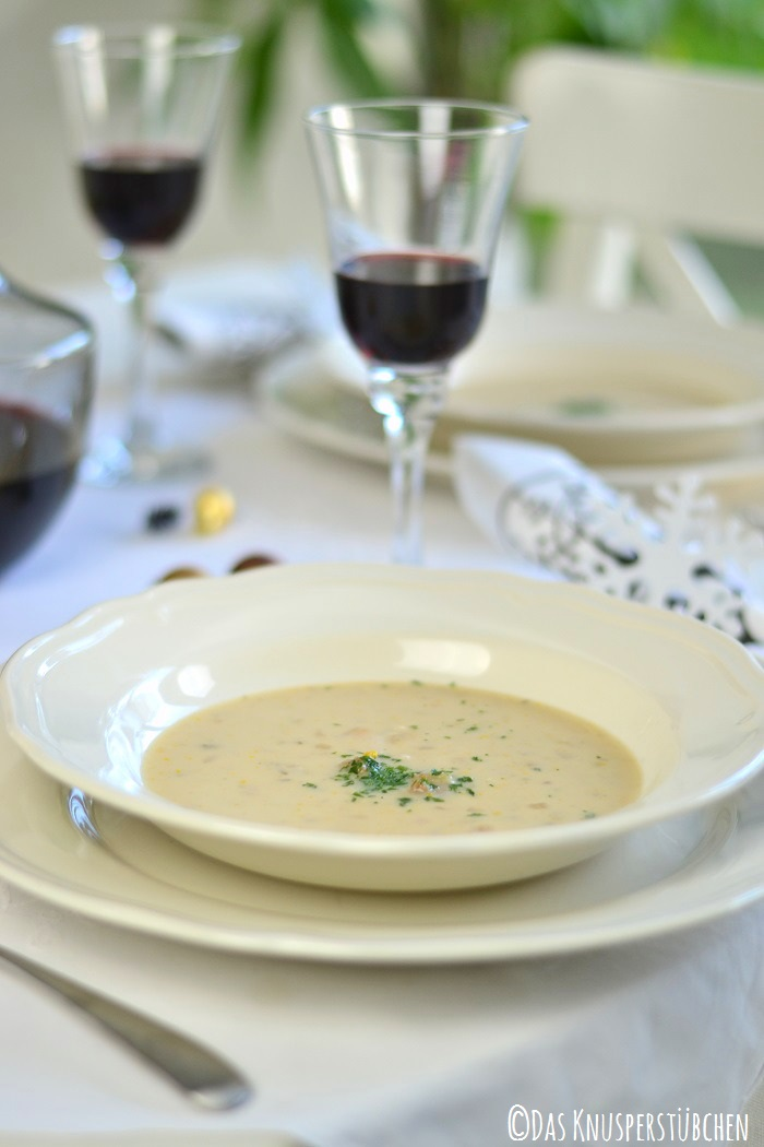 Blumenkohl-Parmesan-Suppe-3-1