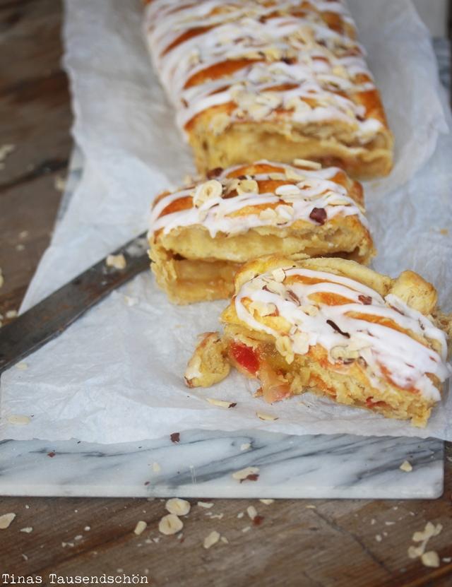 Danish Pastry_Tina