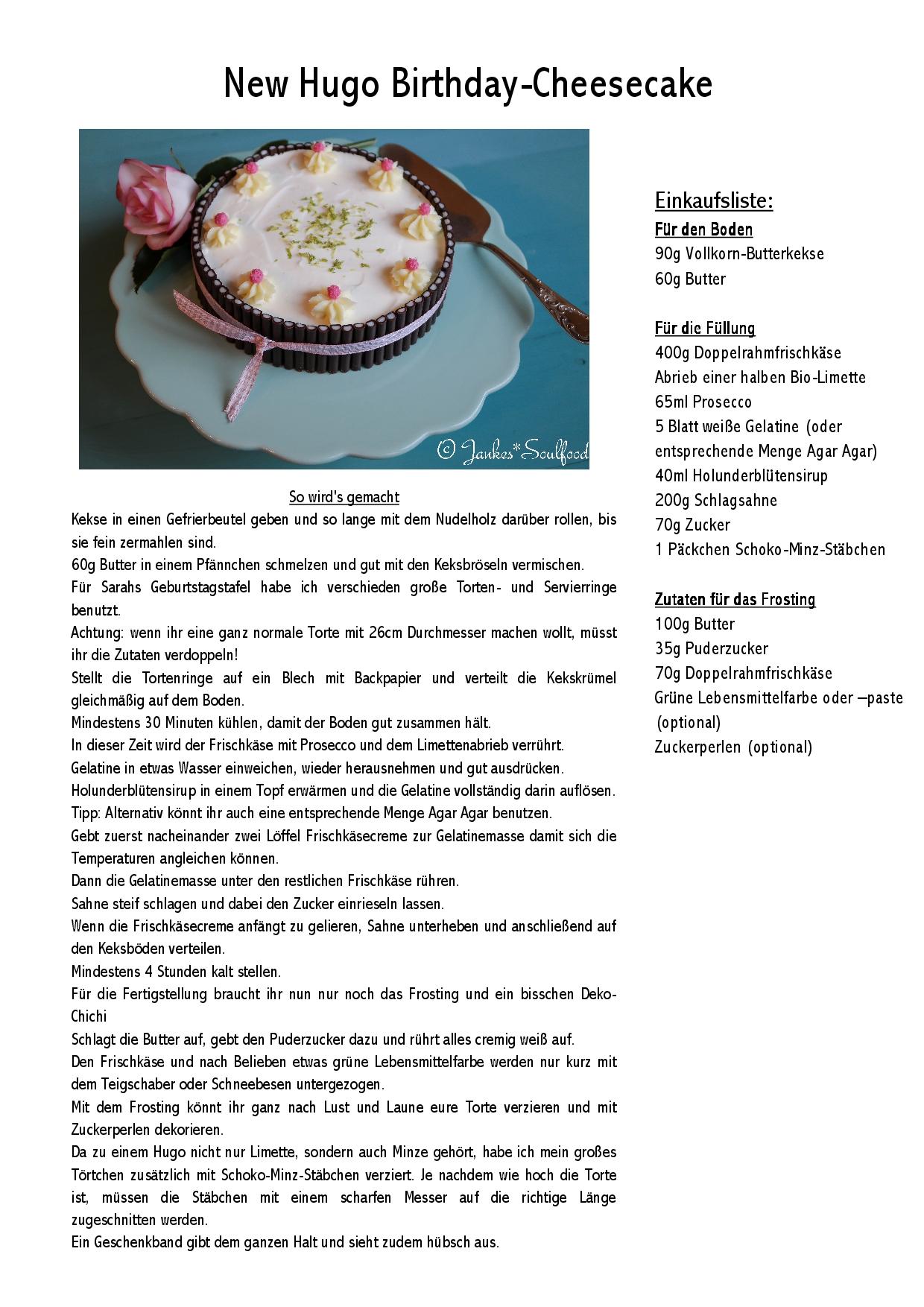 New Hugo Birthday-Cheesecake-001