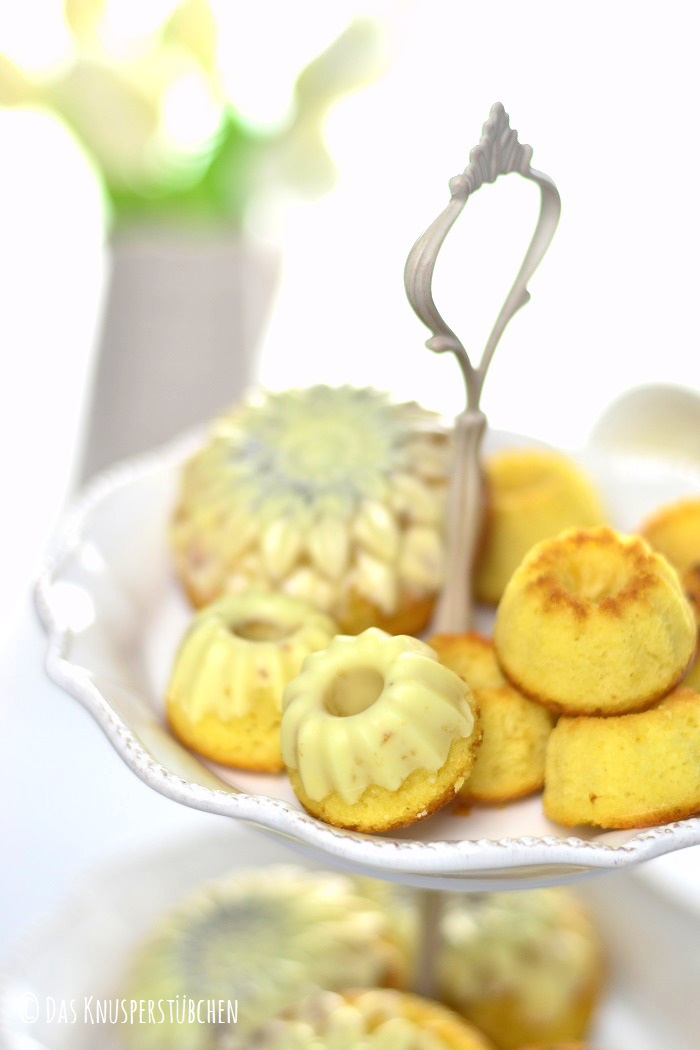 Raffaello _Glutenfreier Kokoskuchen mit Ahornsirup 7-1