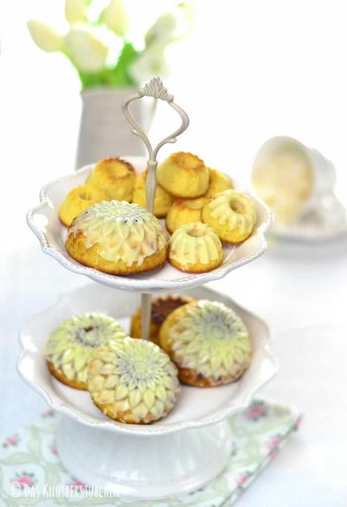 Raffaello _Glutenfreier Kokoskuchen mit Ahornsirup 8-1