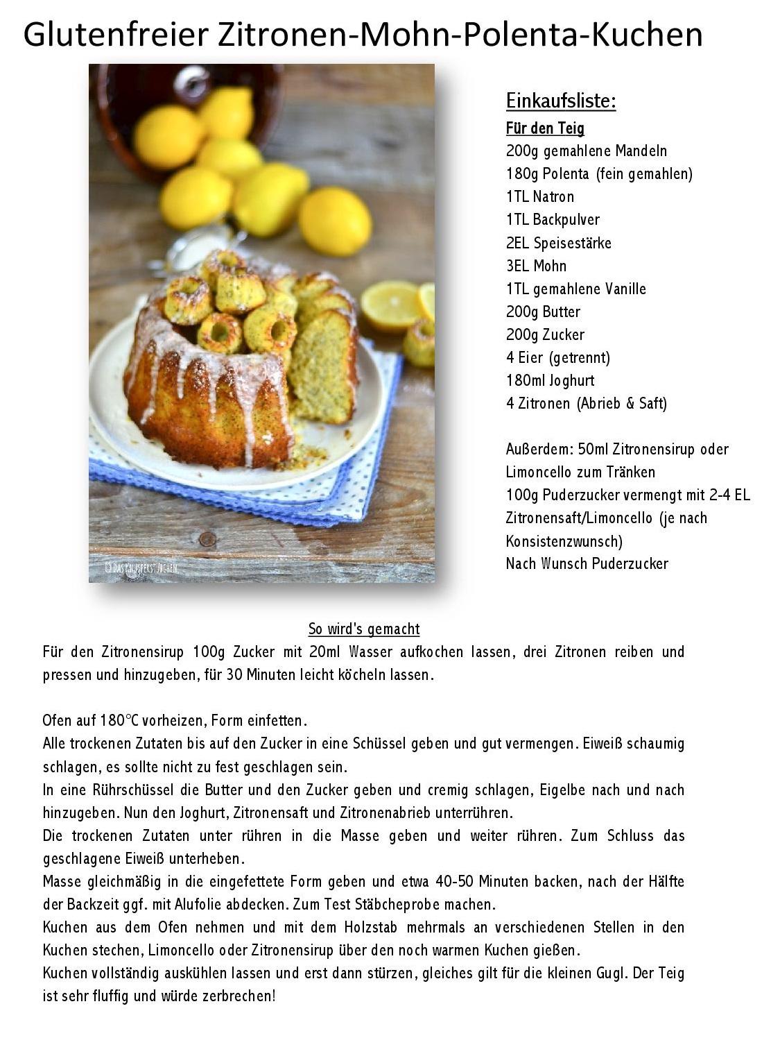 Glutenfrei - Zitronen-Mohn-Polenta-Kuchen-001