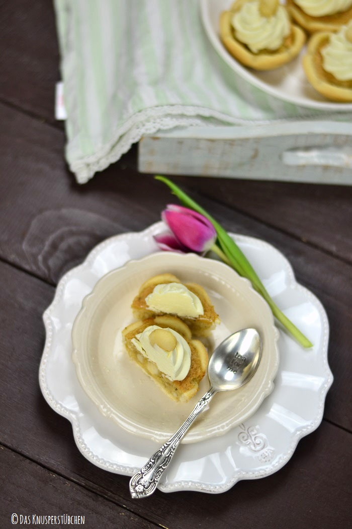 Macadamia Karamell Shortbread 10