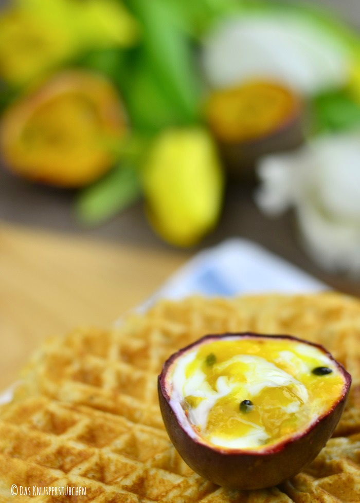 Maracuja Mango Joghurt-1