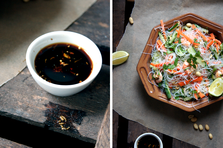 Vietnamesischer-Summer-Roll-Salad2