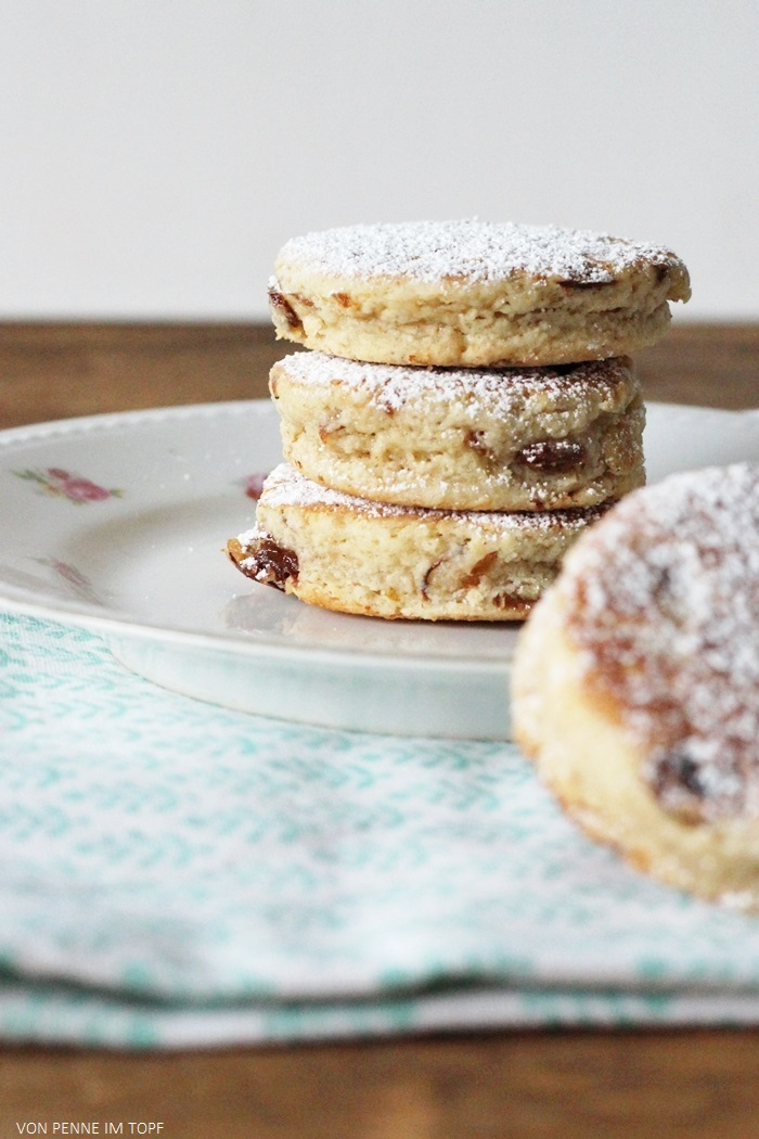 Welsh_Cakes_Penne_im_Topf_700px_(2)[1]