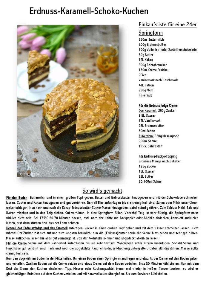 Erdnuss-Karamell-Schoko-Kuchen-001