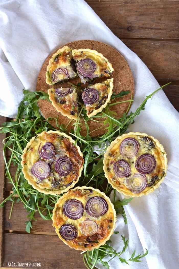 Zwiebelkuchen Onion Cake16-1