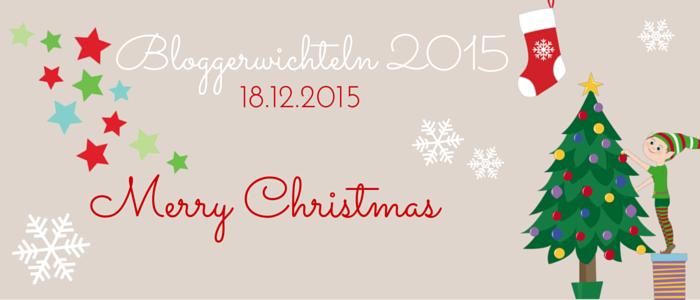 bloggerwichteln-2015