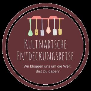 Kulinarische Entdeckungsreise (1)