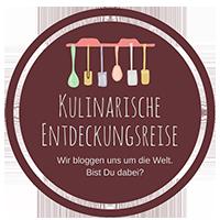 http://knusperstuebchen.net/wp-content/uploads/2016/02/Kulinarische-Entdeckungsreise-Wir-bloggen-uns-um-die-Welt-2.png