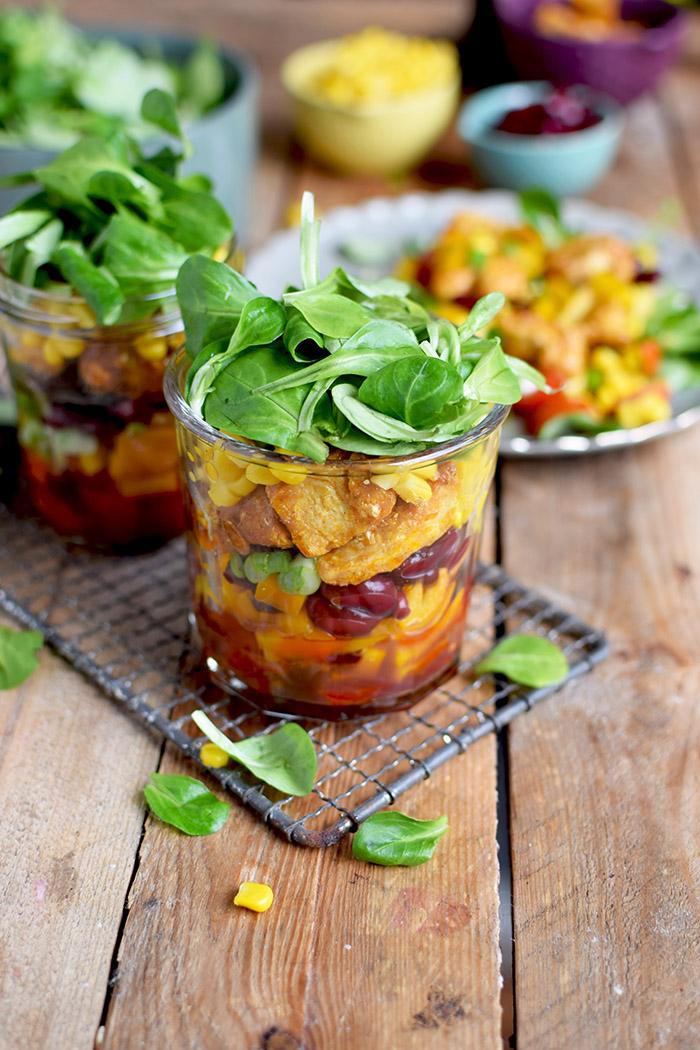 Enchilada Salat - Enchilada Salad (17)