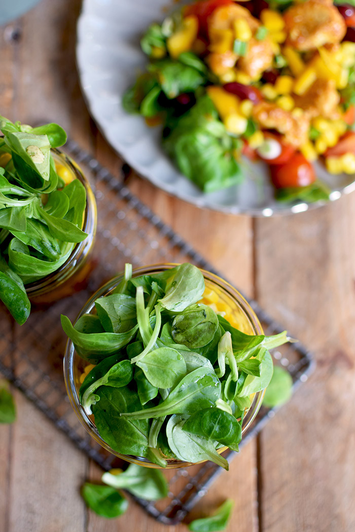 Enchilada Salat - Enchilada Salad (9)