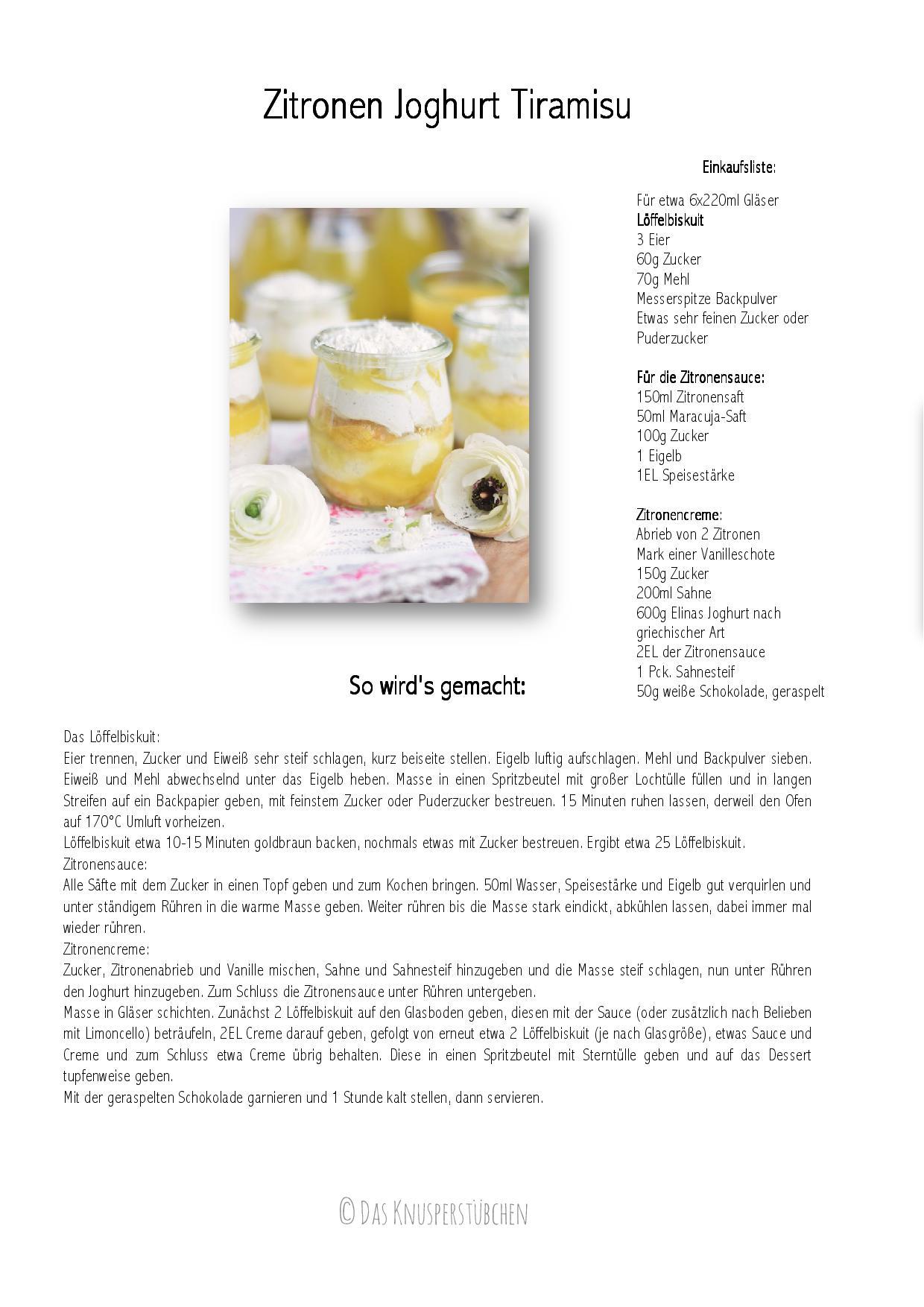 Zitronen Joghurt Tiramisu-001