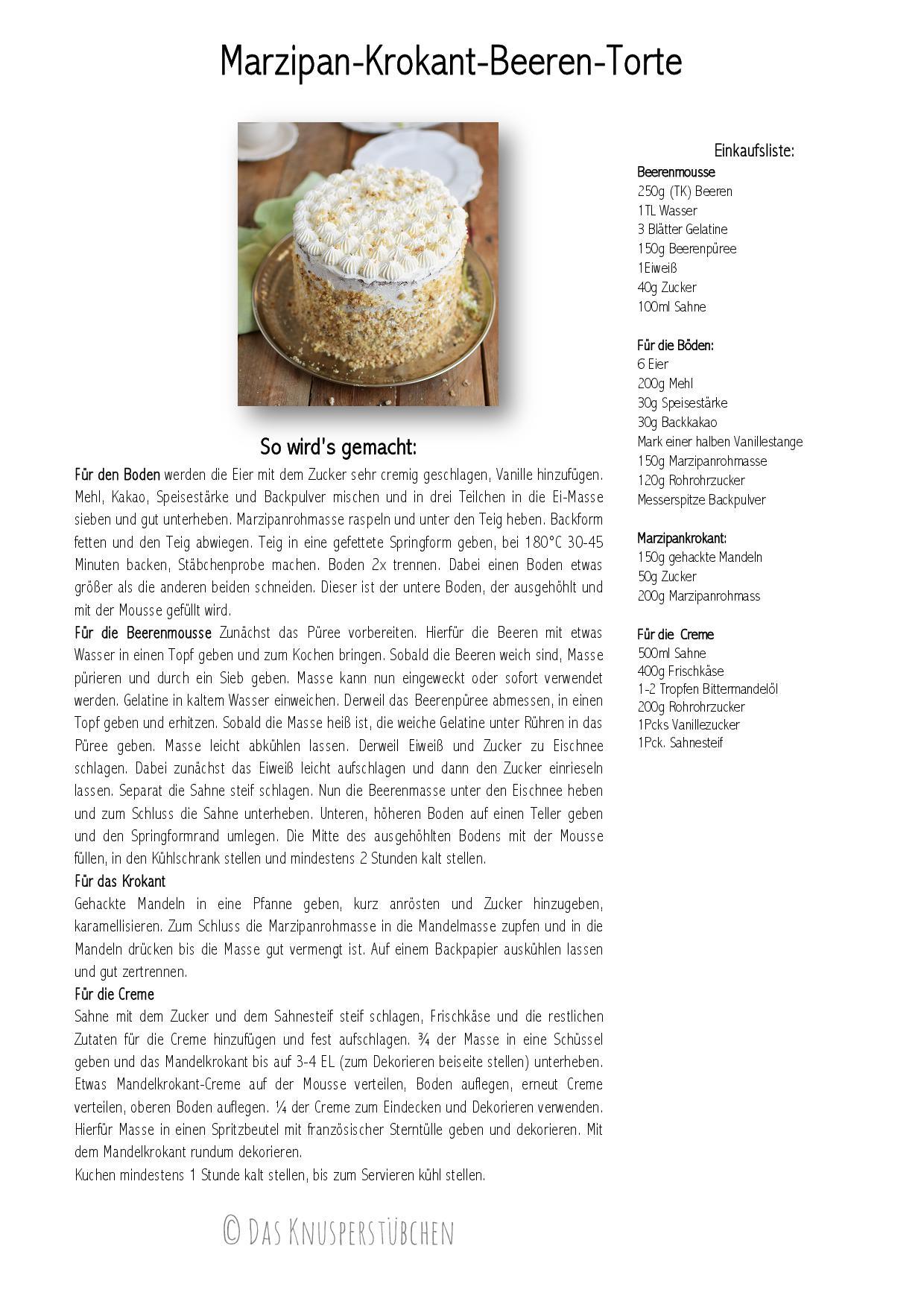 Marzipan-Krokant-Beeren-Torte-001