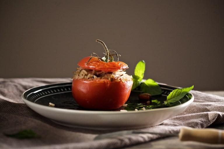Gefüllte-Tomaten-8-ihana