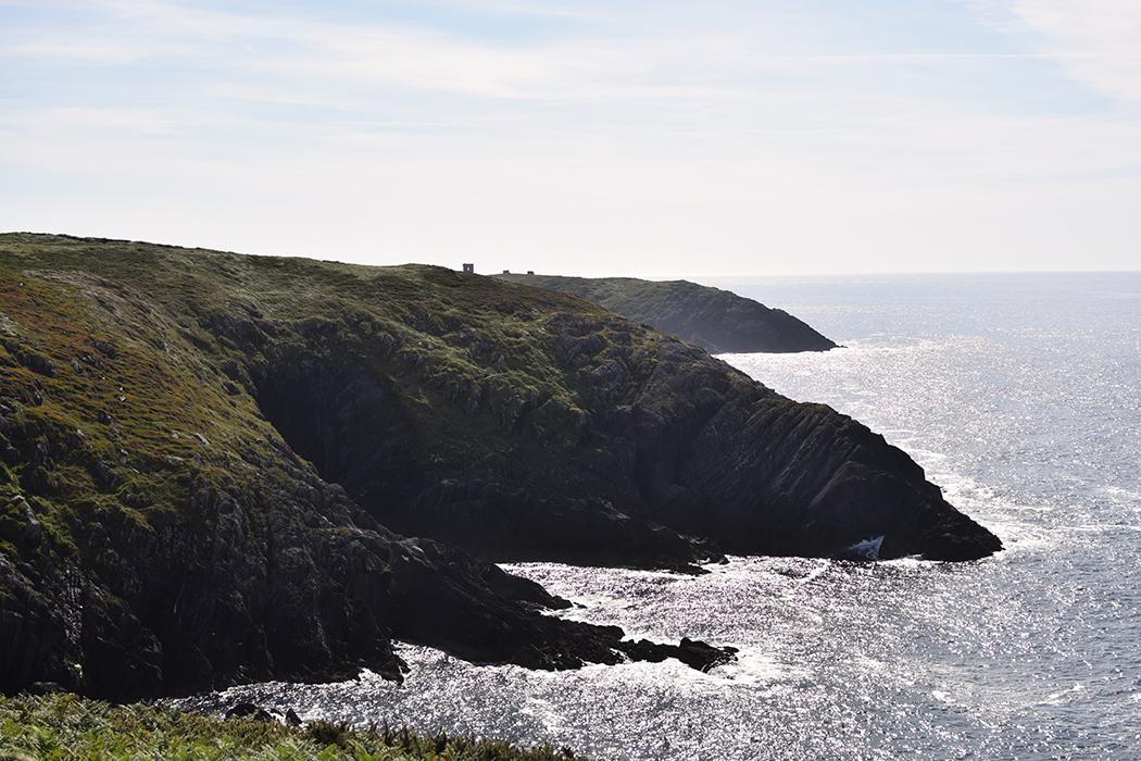 Irland Impressionen (24)