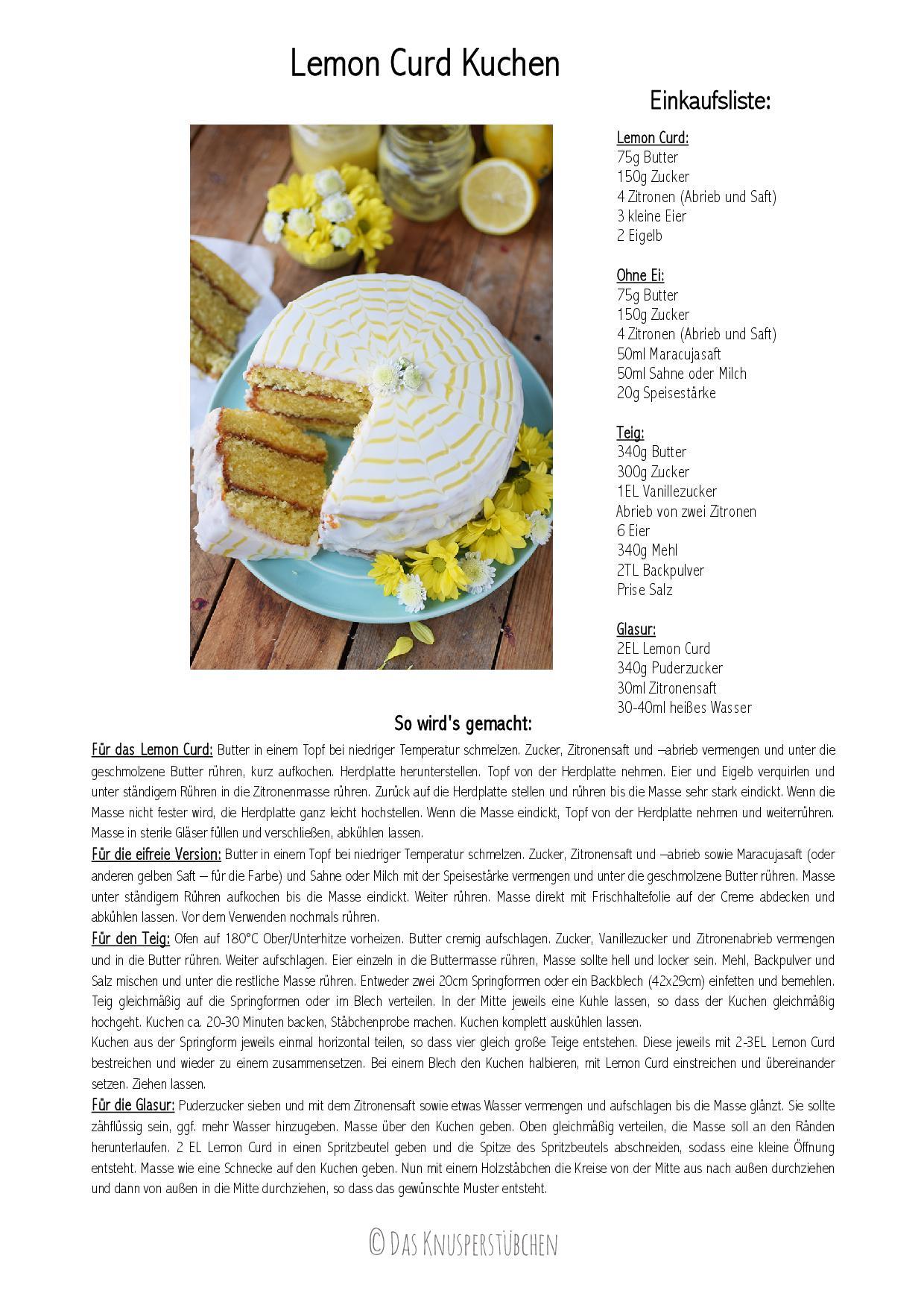 Lemon Curd Kuchen-001