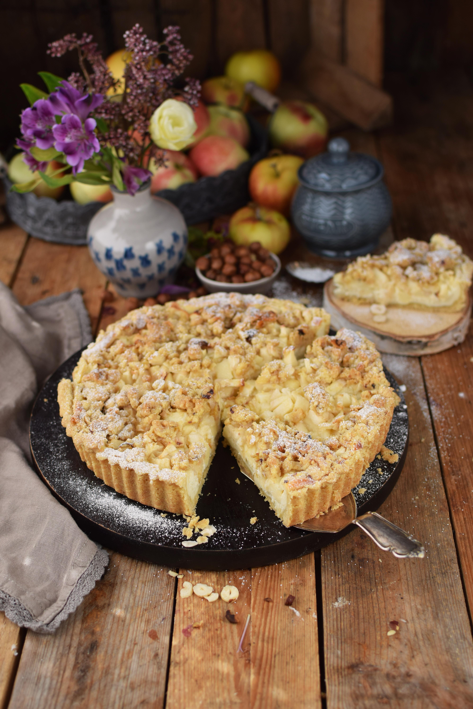 apfel-streusel-kuchen-apple-crumble-cake-13