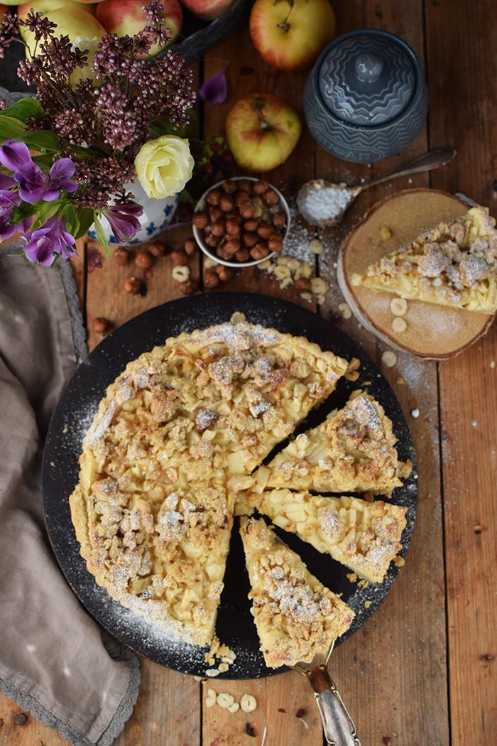 apfel-streusel-kuchen-apple-crumble-cake-15