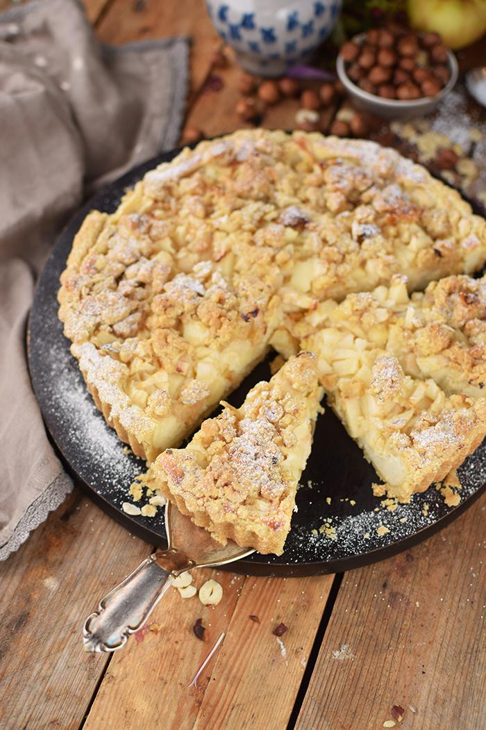 apfel-streusel-kuchen-apple-crumble-cake-20