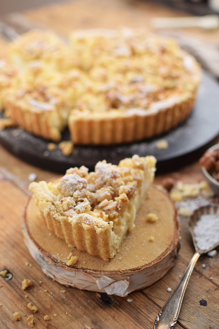apfel-streusel-kuchen-apple-crumble-cake-23