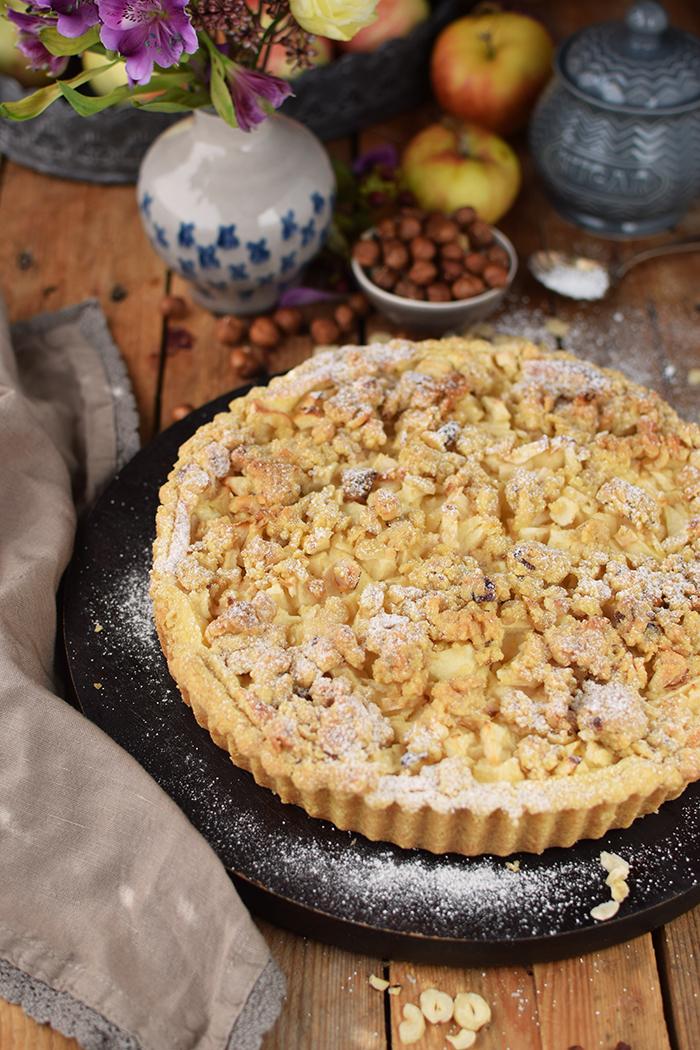 apfel-streusel-kuchen-apple-crumble-cake-4