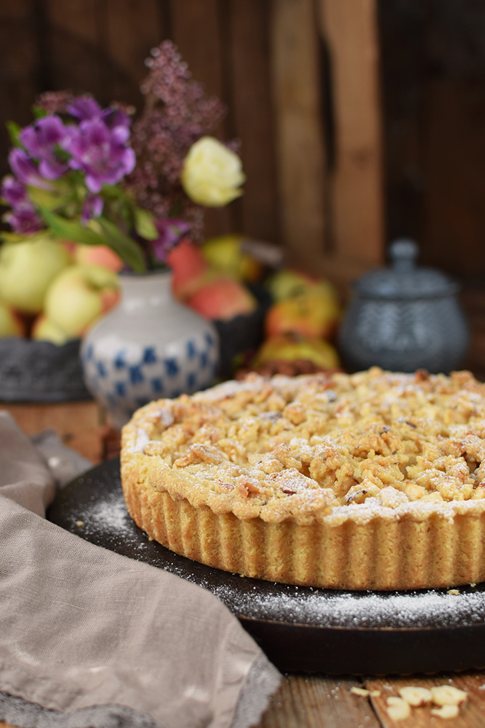 apfel-streusel-kuchen-apple-crumble-cake-8