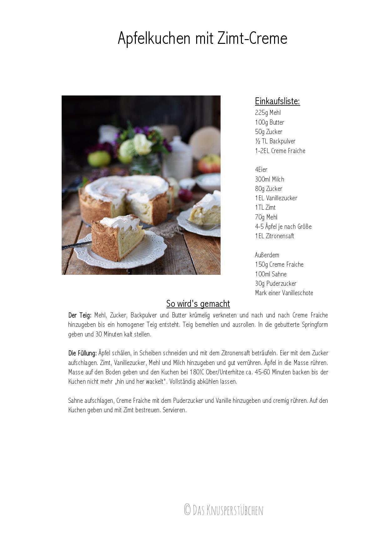 apfelkuchen-mit-zimt-creme-rezept-001