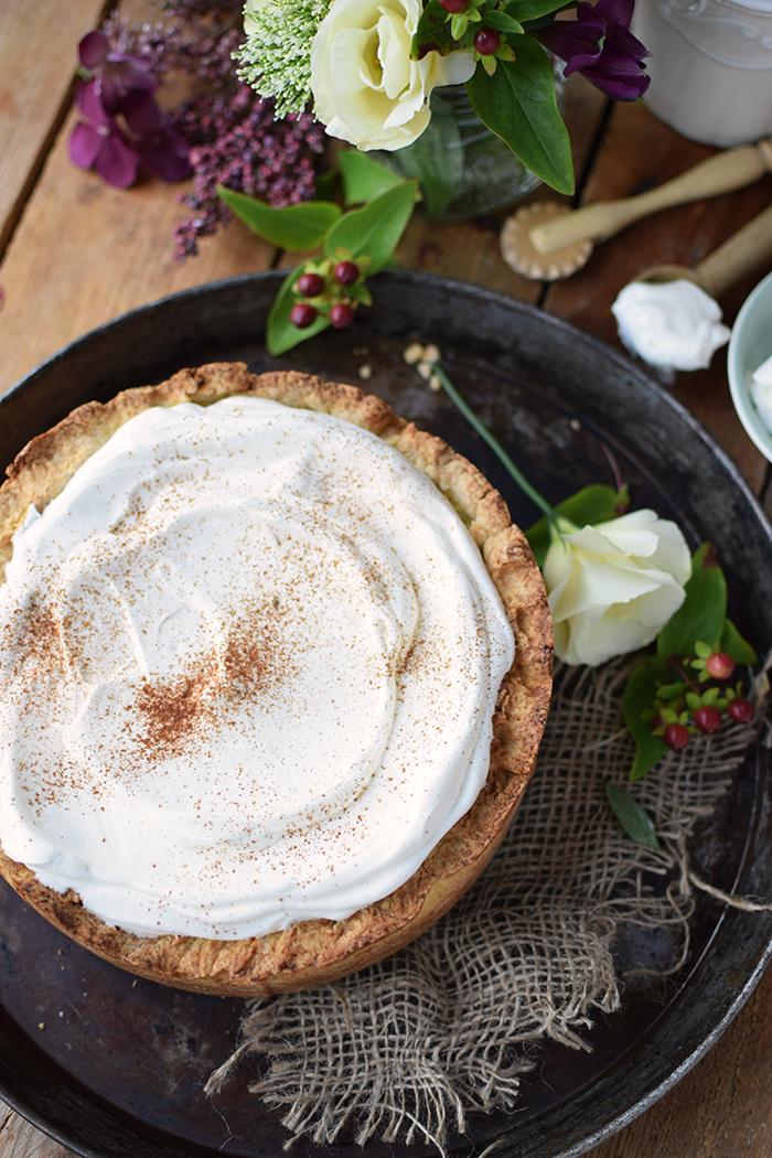 apfelkuchen-mit-zimtcreme-apple-cake-with-cinnamon-11