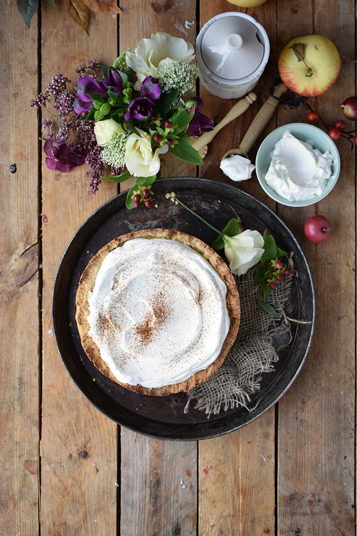 apfelkuchen-mit-zimtcreme-apple-cake-with-cinnamon-12