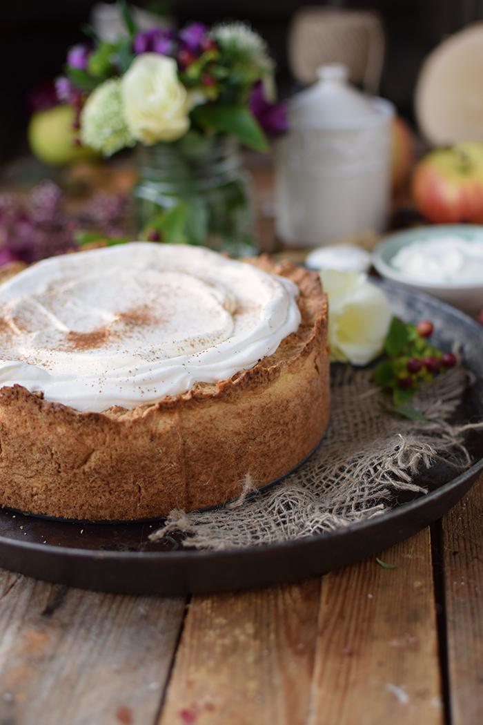 apfelkuchen-mit-zimtcreme-apple-cake-with-cinnamon-14