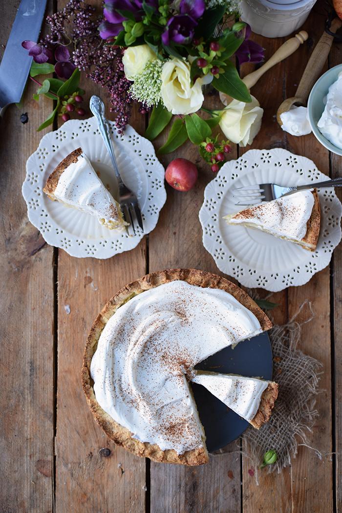 apfelkuchen-mit-zimtcreme-apple-cake-with-cinnamon-23