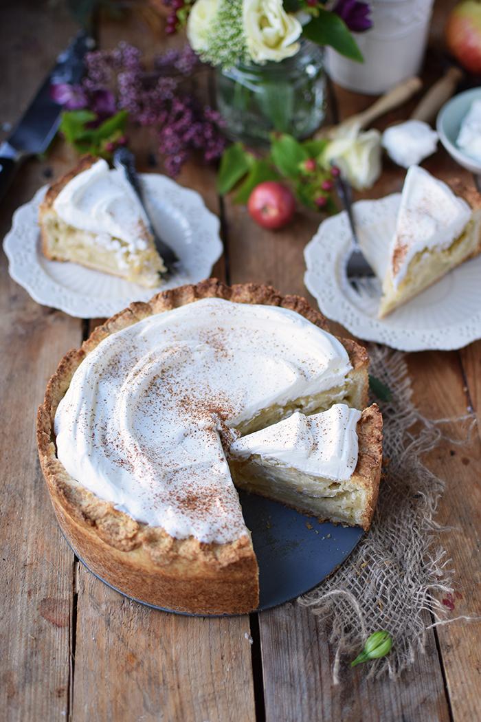 apfelkuchen-mit-zimtcreme-apple-cake-with-cinnamon-24