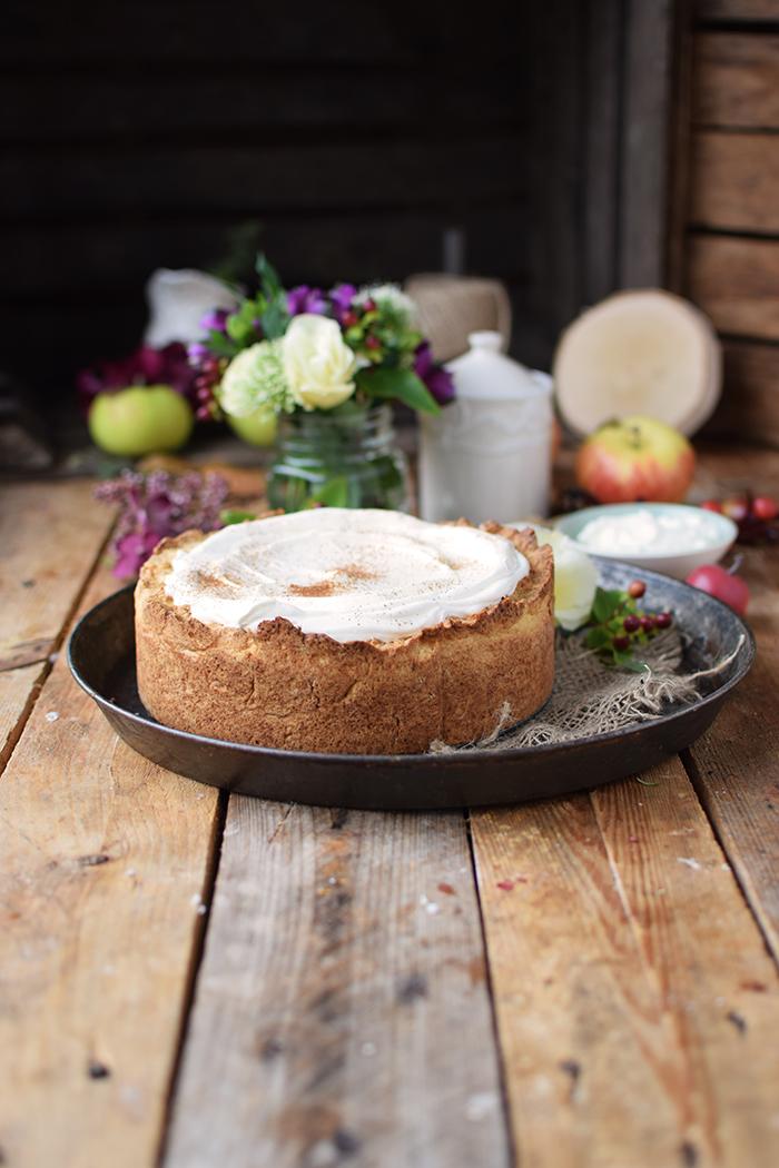 apfelkuchen-mit-zimtcreme-apple-cake-with-cinnamon-4