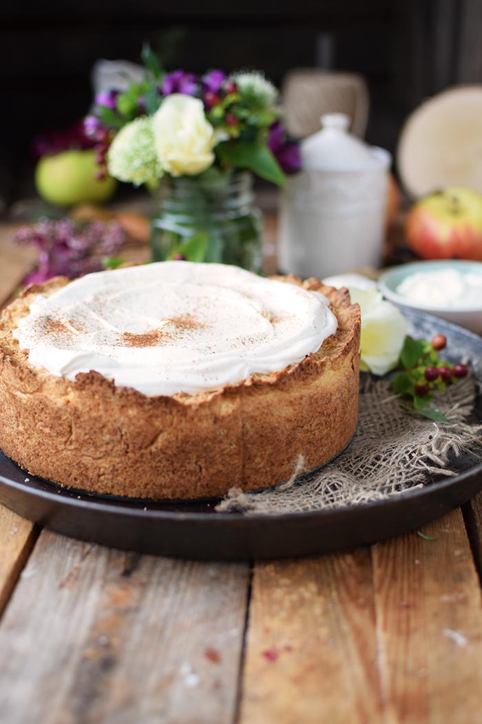 apfelkuchen-mit-zimtcreme-apple-cake-with-cinnamon-5