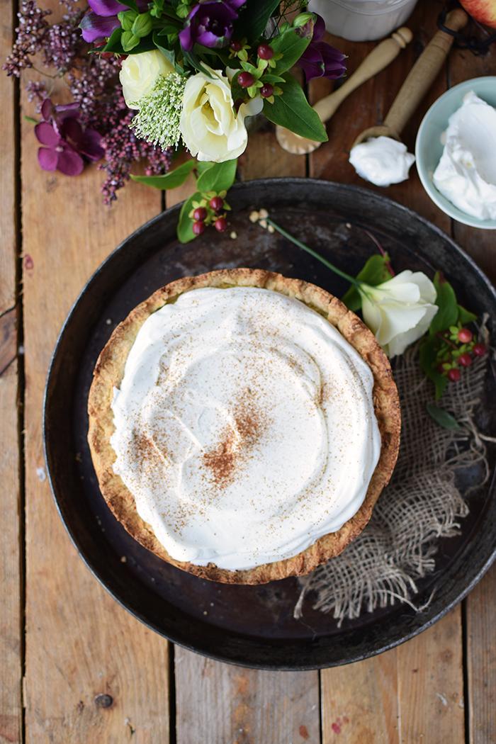 apfelkuchen-mit-zimtcreme-apple-cake-with-cinnamon-8