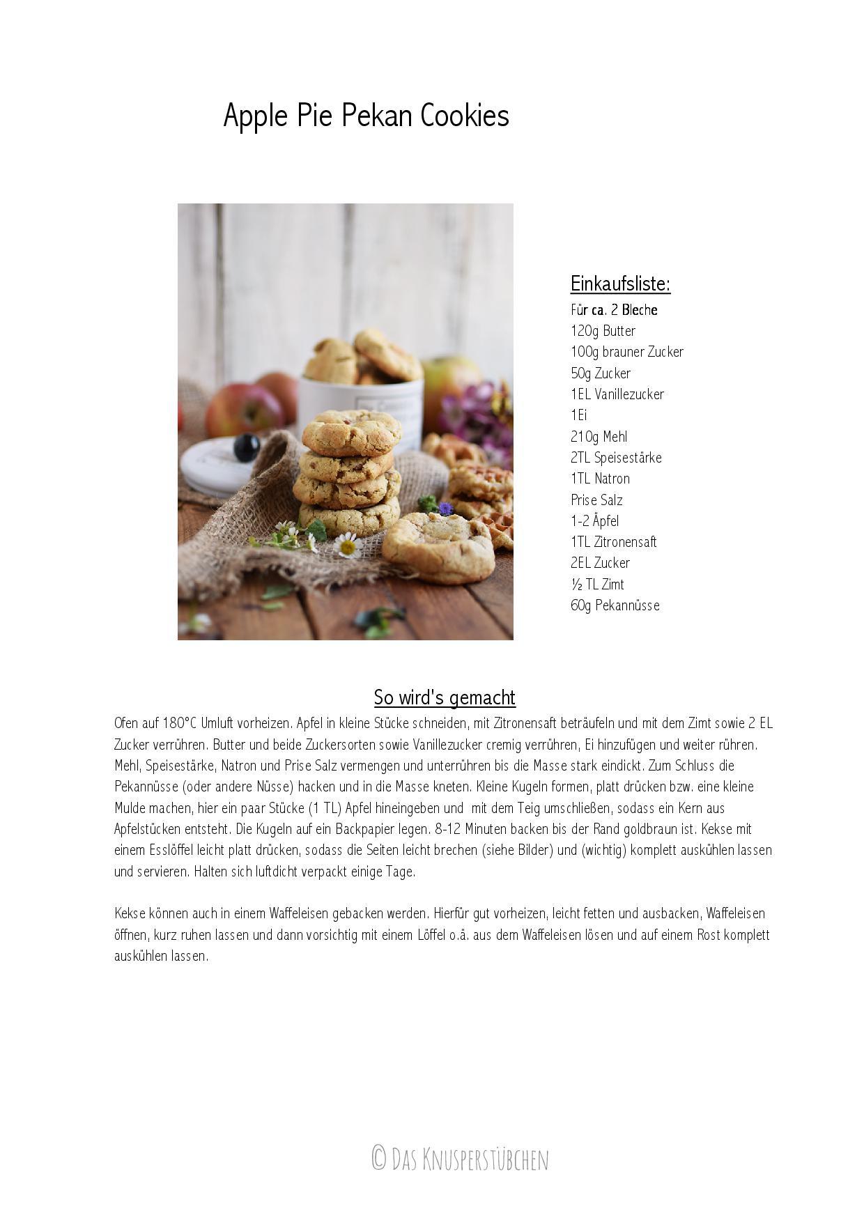 apple-pie-pekan-cookies-001
