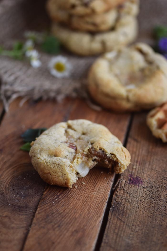 apple-pie-pekan-cookies-10
