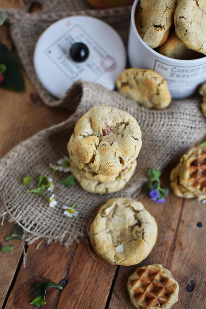 apple-pie-pekan-cookies-11